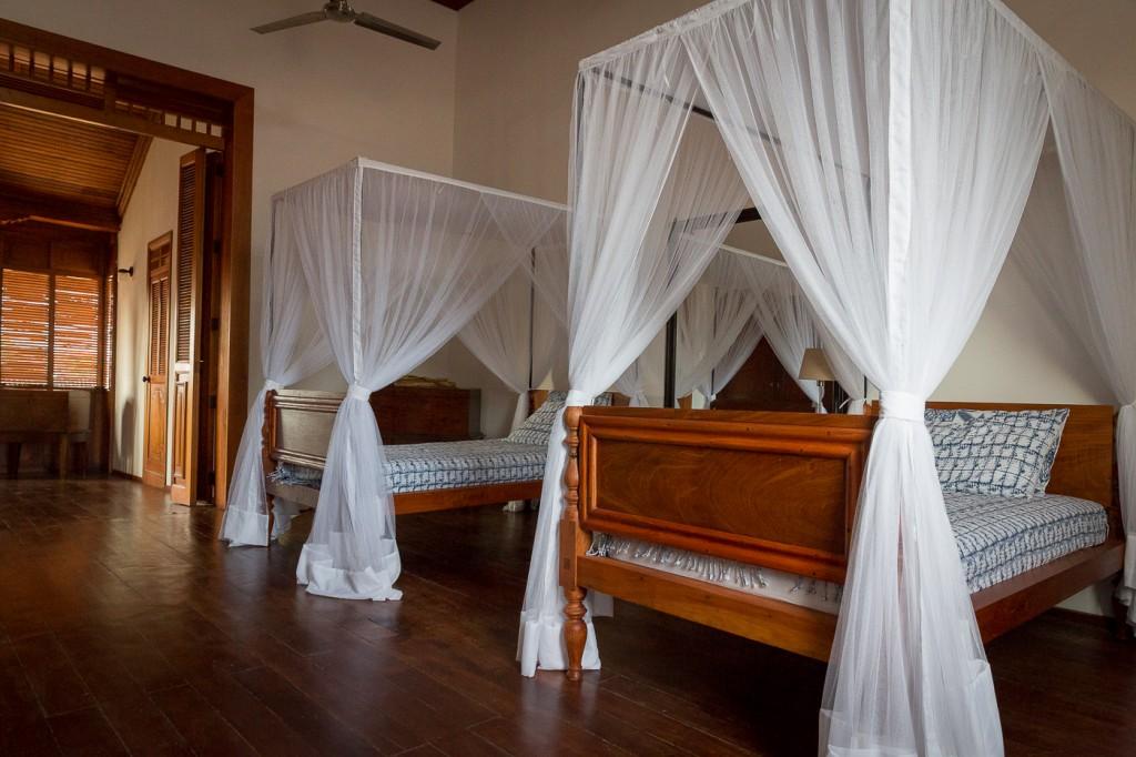 guest-suite